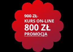promocja 800 zł
