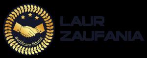 LZ-logo2