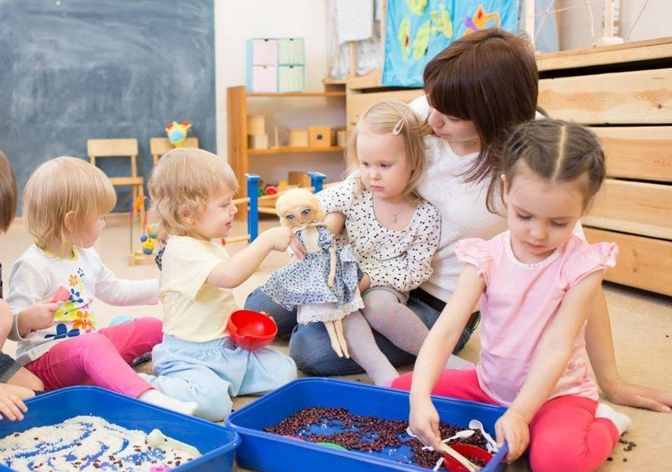 Eduka Center – jak działamy?