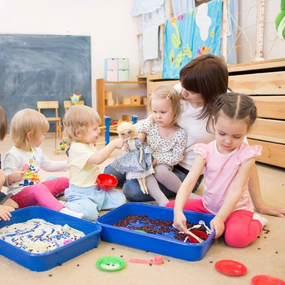 Eduka Center- jak działamy?