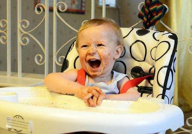 Co zrobić, by dziecko wyrosło na szczęśliwego człowieka?