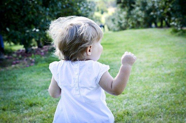 Czy nuda pozytywnie wpływa na rozwój dziecka?