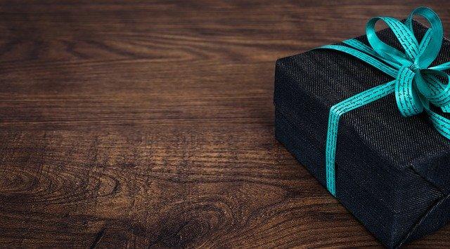 Jaki prezent podarować na Dzień Ojca?
