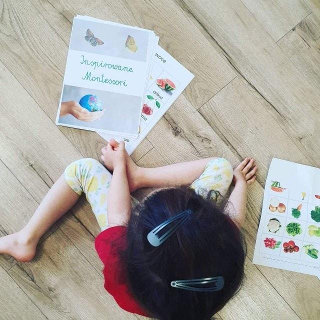 Wykorzystanie-pakietu-inspirowane-Montessori