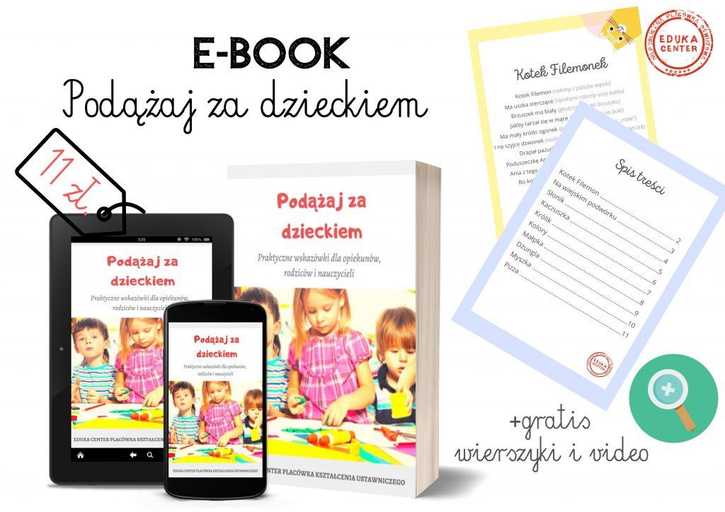 """Obrazek posiada pusty atrybut alt; plik o nazwie 2-Grafika-E-BOOK-""""Podazaj-za-dzieckiem-wierszyki-1024x724.jpg"""
