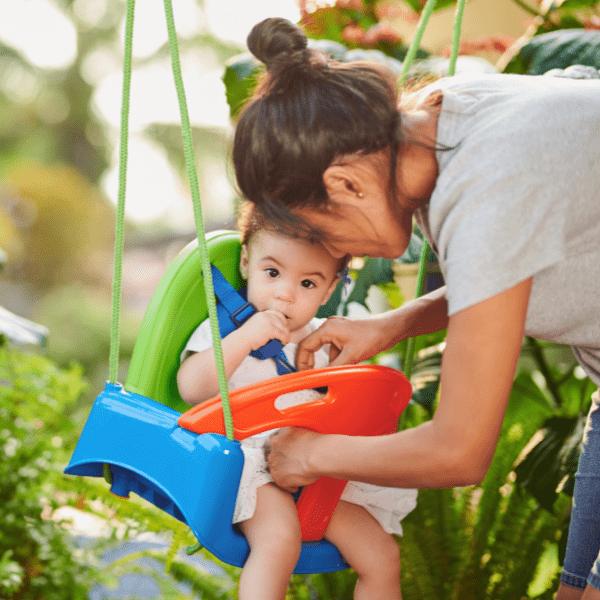 Opiekunka dziecięca - zapowiedź kursu