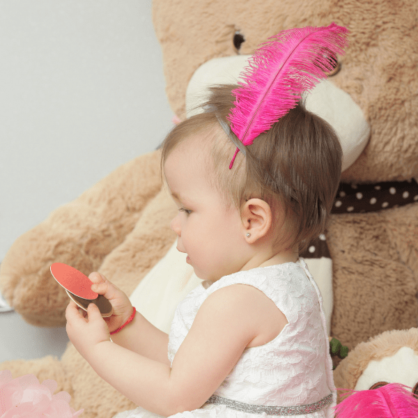 świętuj z dziećmi dni tematyczne