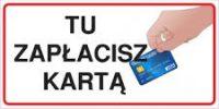 zapłac karta